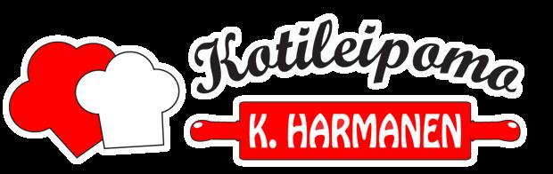 Kotileipomo K. Harmanen